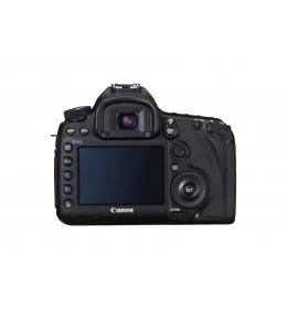 Canon EOS 5D Mark III tělo